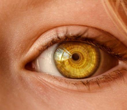 Olho por olho?